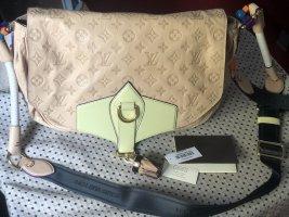 Original Louis Vuitton Umhängetasche Urban Messenger, wie neu