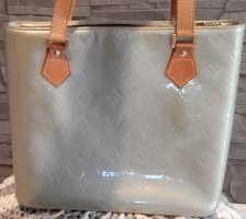 original louis vuitton vernis Houston