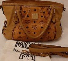 original mcm Handtasche crossbody