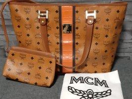 original mcm Handtaschen set