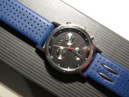 Mercedes Benz Collection Automatisch horloge veelkleurig