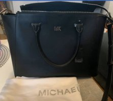 Original Michael Kors !!!!