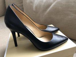 Original Michael Kors Claire Pumps NEU! - High Heels Gr. 37