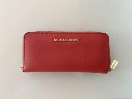 Original Michael Kors Geldbörse