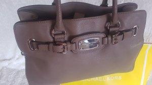 Original Michael Kors Hamilton Tasche(Bag, Bolsa)