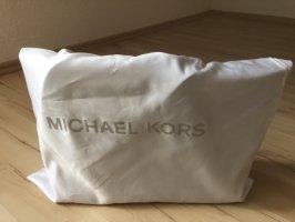 Original Michael Kors Handtasche