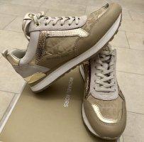 Original michael kors Sneaker