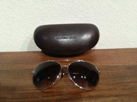 Original Michael Kors Sonnenbrille im Piloten - Look - in gutem Zustand