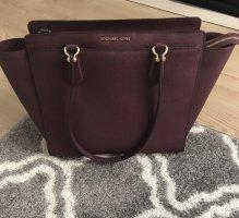Original Michael Kors Tasche Handtasche