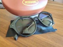 original MISSONI Sonnenbrille !NEU!