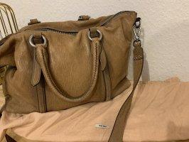 Original Miu Miu Tasche