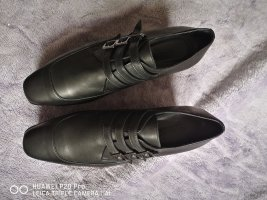 Original Morobe shoes