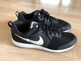 Original Nike Damen Schuhe Sneaker Größe 41 TOP Zustand