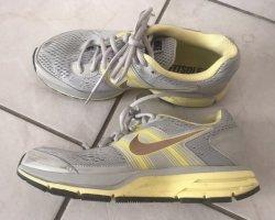 Original Nike Pegasus 29 top Zustand  Gr.38