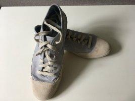 Original Nike Schuhe