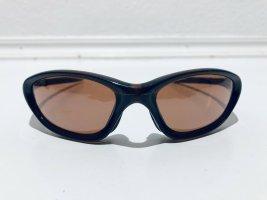 """Original Oakley """"Straight Jacket"""" Sonnenbrille"""