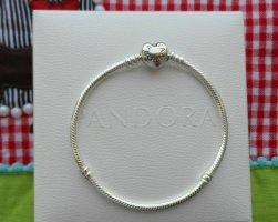 Pandora Bracelet argenté argent