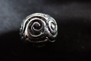 Pandora Charms srebrny