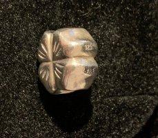 Original Pandora Charm Kleeblatt