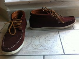 Original POINTER Schuhe  Gr.39