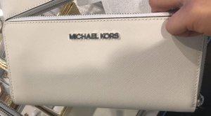 Original Portemonnaie von Michael Kors