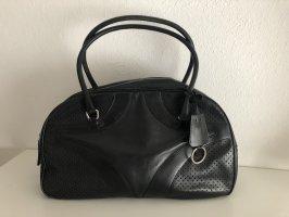 Original PRADA Bowling Bag