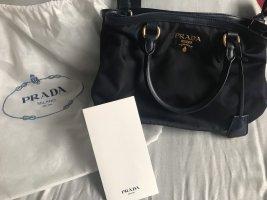 Original Prada Handtasche