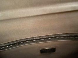 Original Prada shoulder bag