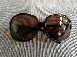 Original PRADA-Sonnenbrille