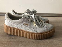 Original Puma by Rihanna Sneaker