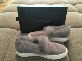 Original Rachel Zoe slippers