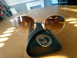 Original Ray-Ban Sonnenbrille neues Modell