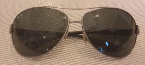 Original Ray Ban Sonnenbrille RB 3386 - neuwertig
