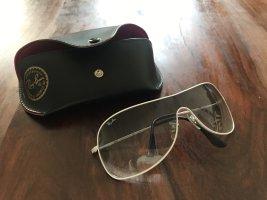 Original Ray Ban Sonnenbrille unisex