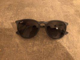 Original RayBan Unisex Sonnenbrille