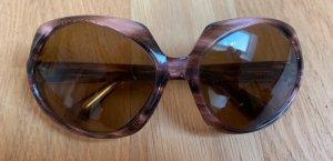 Original & selten: Rodenstock Corfu Vintage 70er Sonnebrille
