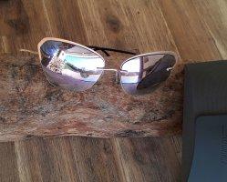 Original Silhouette Titan Accent Shades Sonnenbrille, Neupreis 385 €
