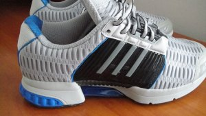 Original Sneakers ADIDAS