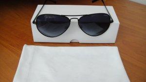 Original Sonnenbrillen Polaroid