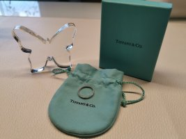 "Original Tiffany & Co Ring ""I Love You"""