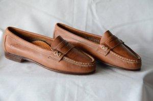Original Timberland Slippers