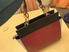 Original Tommy Hilfiger Handtasche
