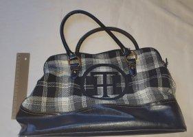 Original Tommy Hilfiger Stofftasche