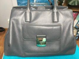 Original Trussardi Handtasche