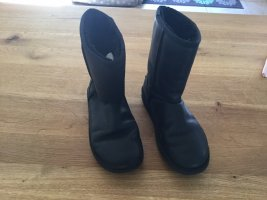 Original Ugg's Boots schwarz Gr. 37