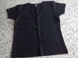 Original V Ausschnitt T Shirt von Venice Beach gr M (36)  neu