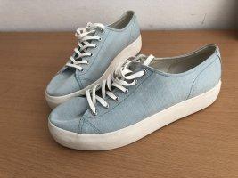 Original Vagabond Schuhe
