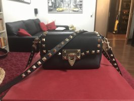 Original Valentino Garavani Mini Rockstud Tasche