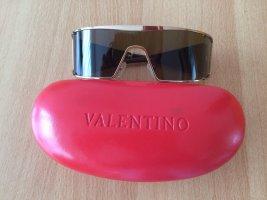 Valentino Sunglasses brown