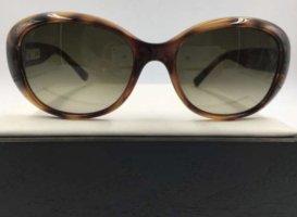 Original Valentino Sonnenbrille!